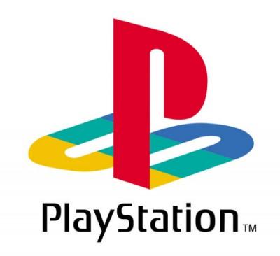 Playstation-Logo-Font.jpg