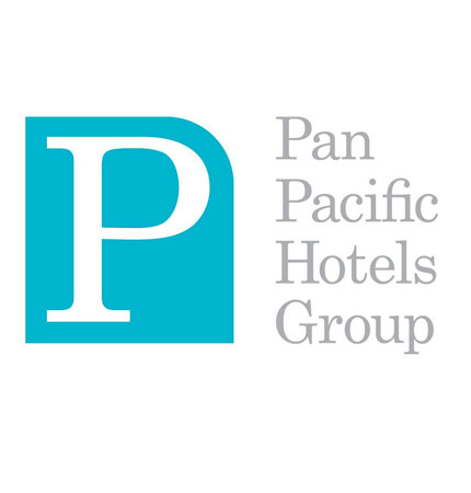 PanPacific_Logo_430x450.jpg