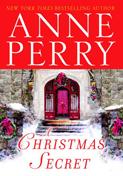 Perry--Christmas.jpg