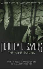 Sayers--9 Tailors.jpg