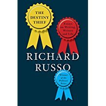 Russo Essays.jpg