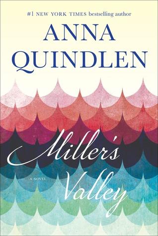 Quindlen Miller's.jpg