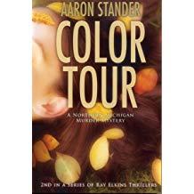 Stander Color 2.jpg