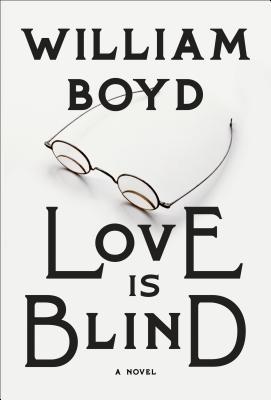 Boyd 2.jpg