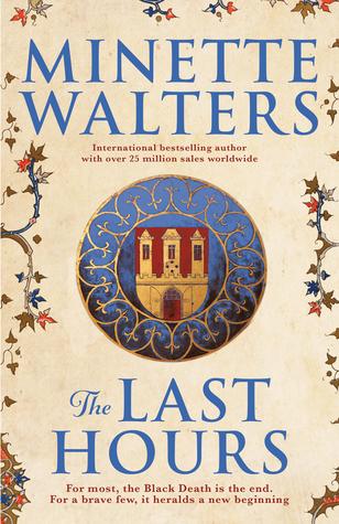 Walters M.jpg