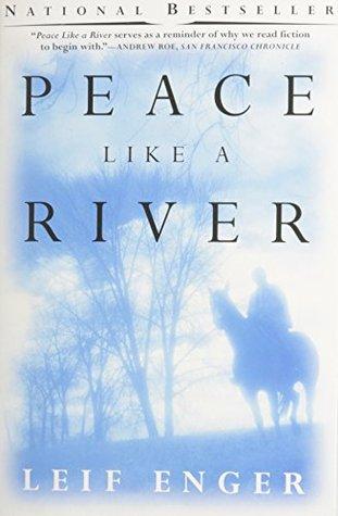 Enger Peace.jpg