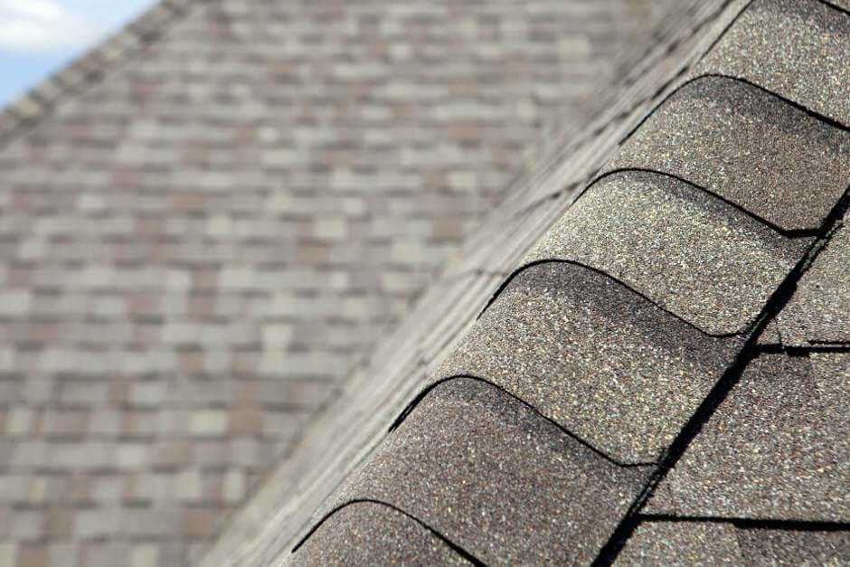 Signs of ventilation trouble
