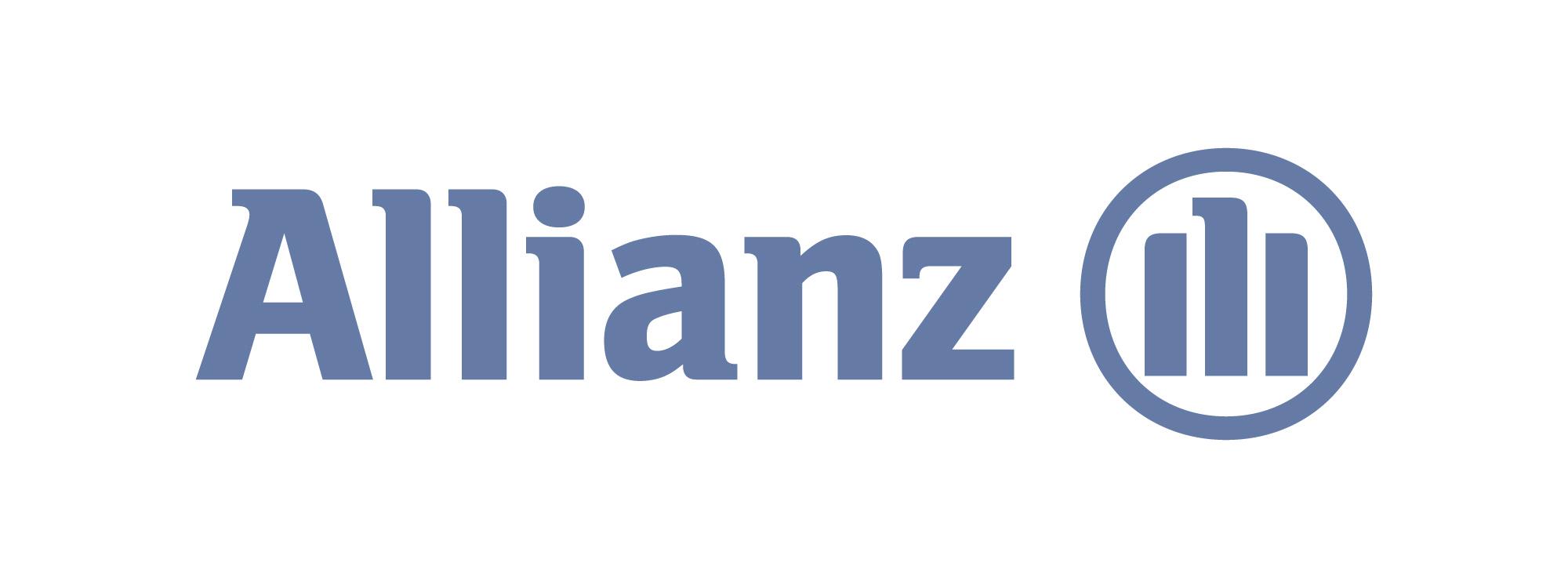 Bond-street-languages_Client_Allianz blue.jpg