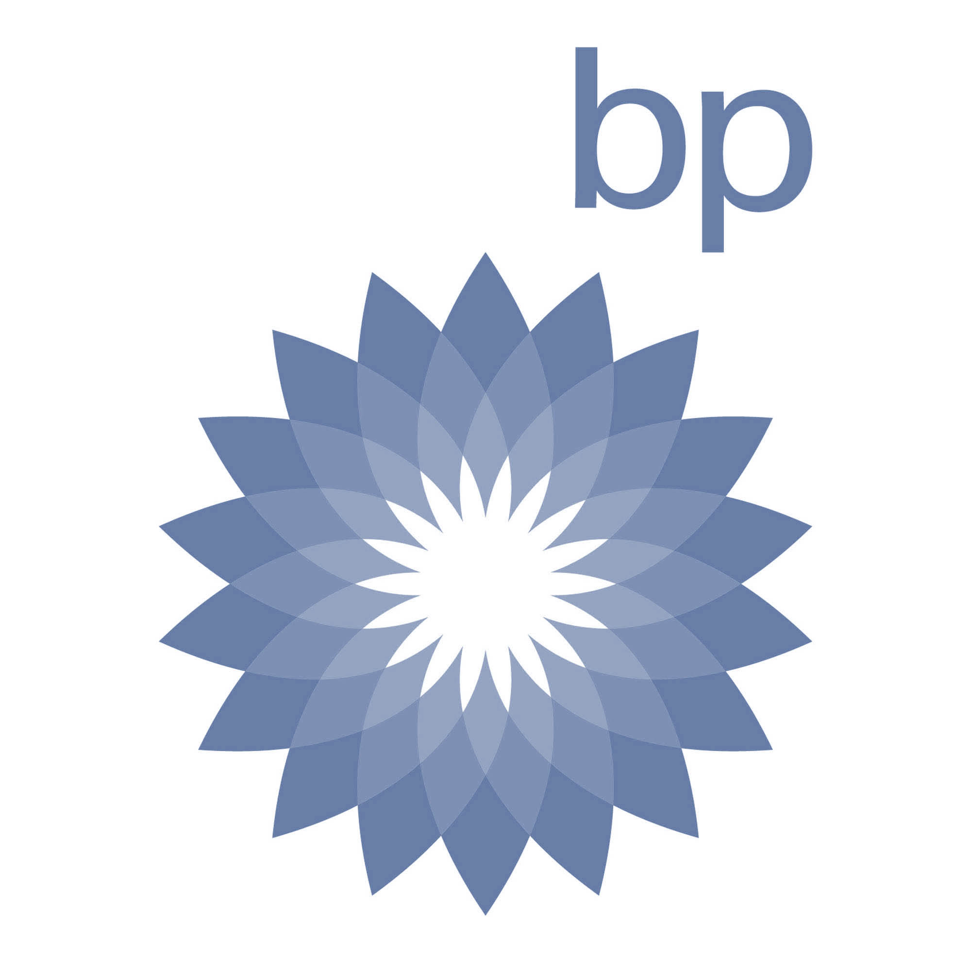 Bond-street-languages_Client_BP blue.jpg