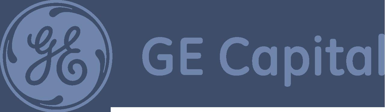 Bond-street-languages_Client_GE-Capital blue.png