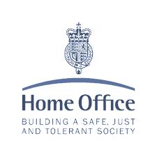 Bond-street-languages_Client_Home-Office blue.png