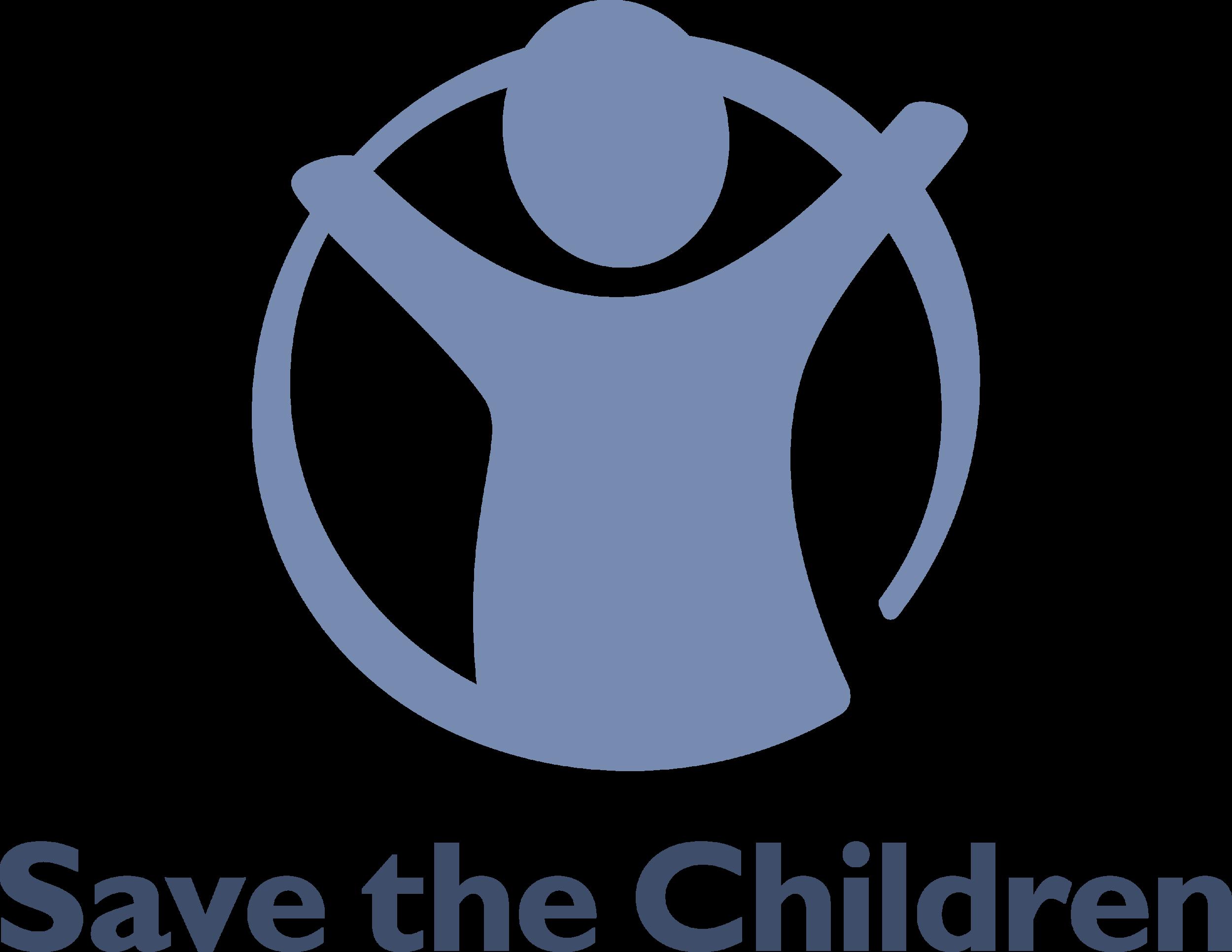 Bond-street-languages_Client_Save-the-children blue.png