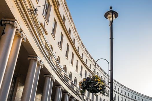 Bond Street Languages_Around_Mayfair