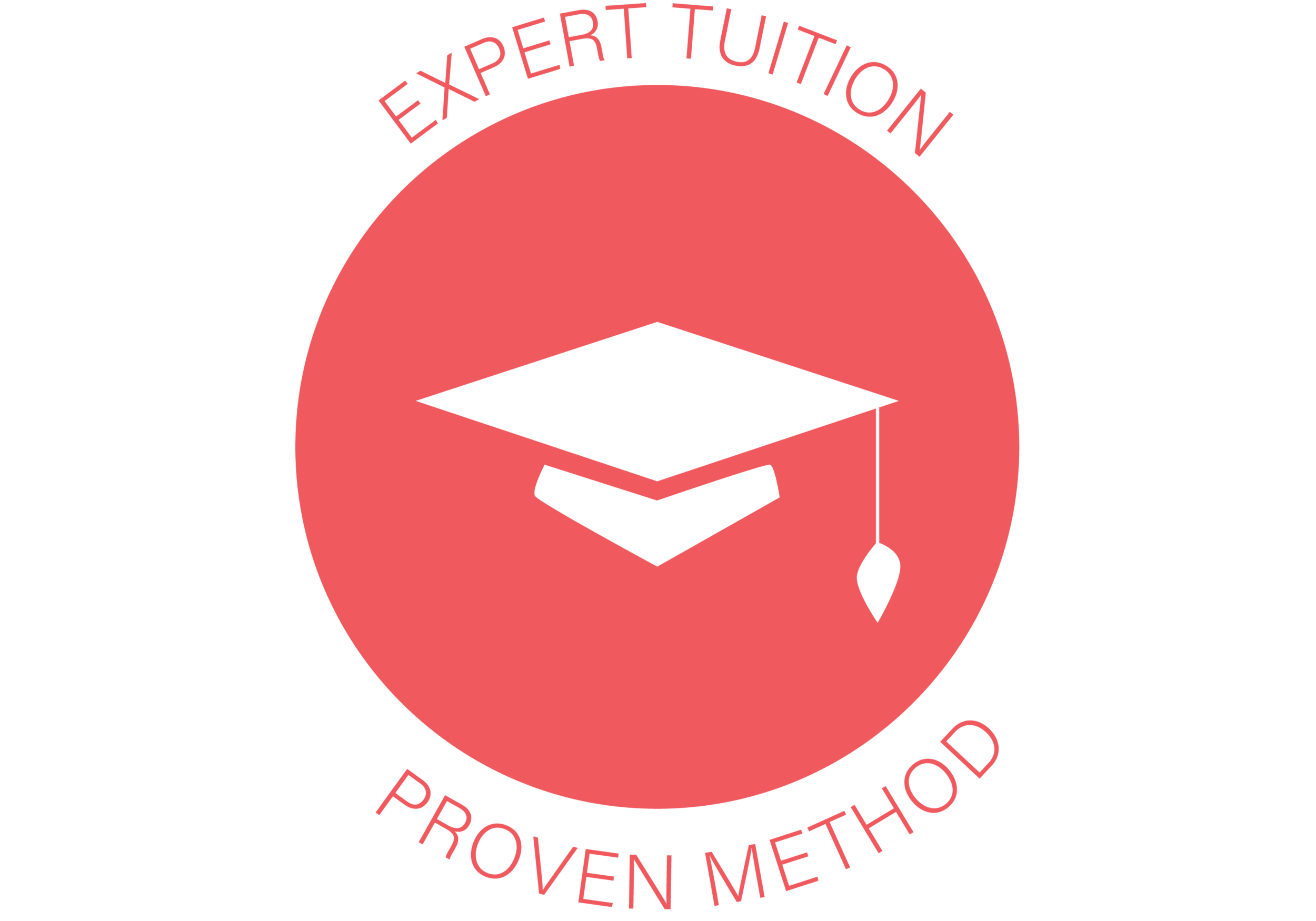 stamp_bond-street-languages_mortarboard_Expert tuition-01.png