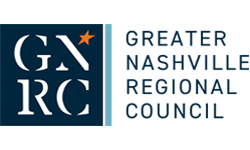 gnrc-logo-new.png