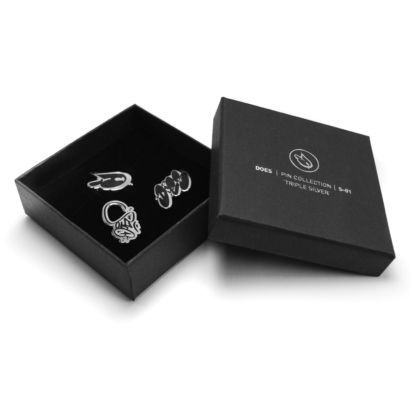 DSC07686box-s-2.jpg