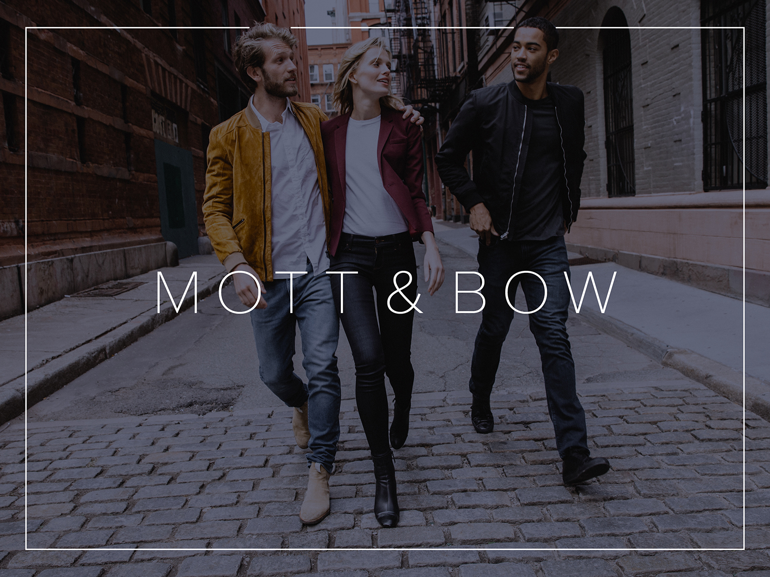 mott-and-bow-landing-page-design.jpg