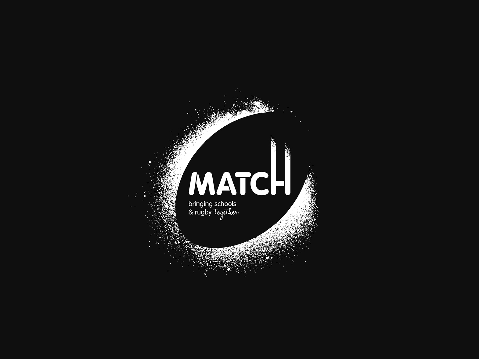Match Rugby Sports Charity