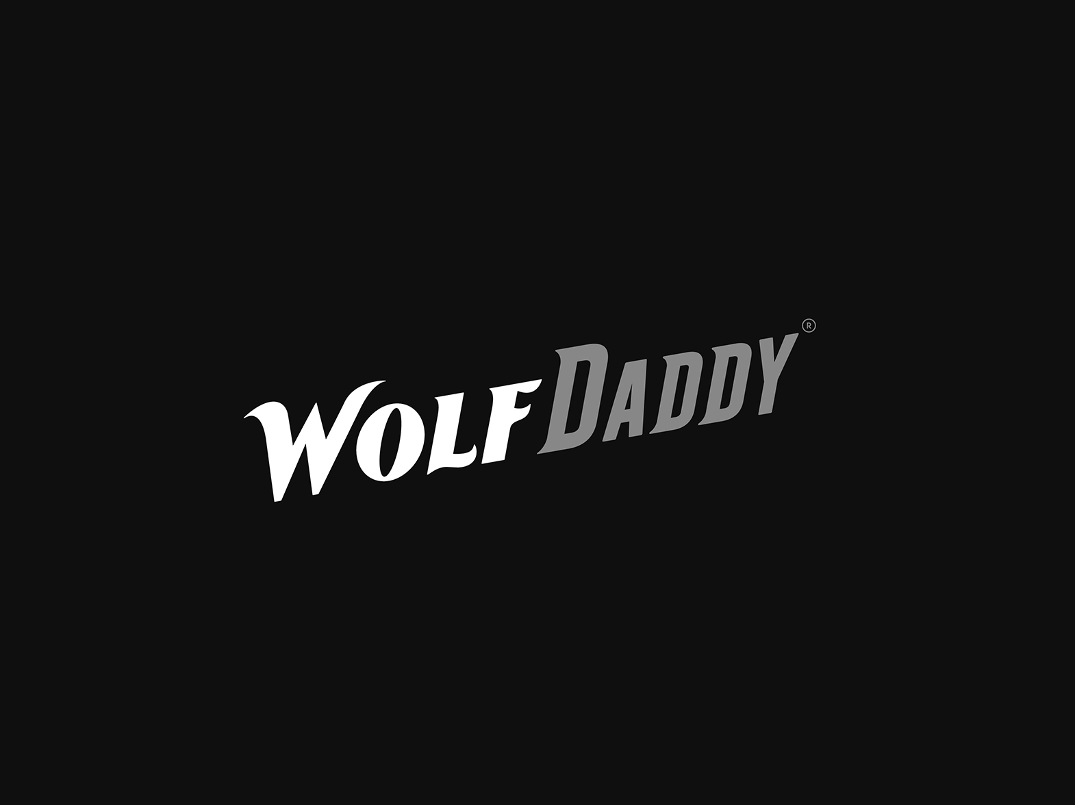 Wolf Daddy Advertising Agency