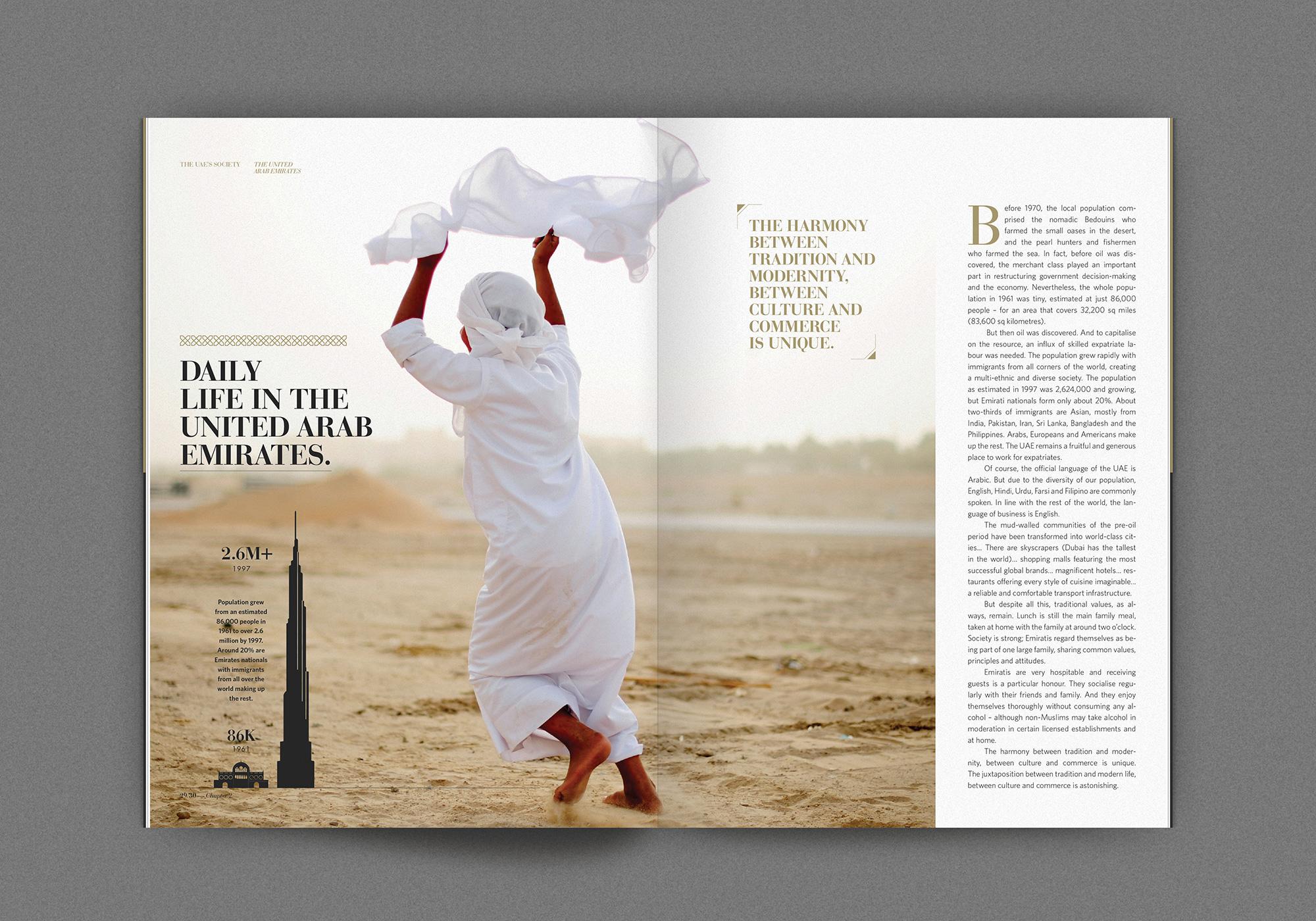 UAE-Brochure-Design-Spread-3.jpg