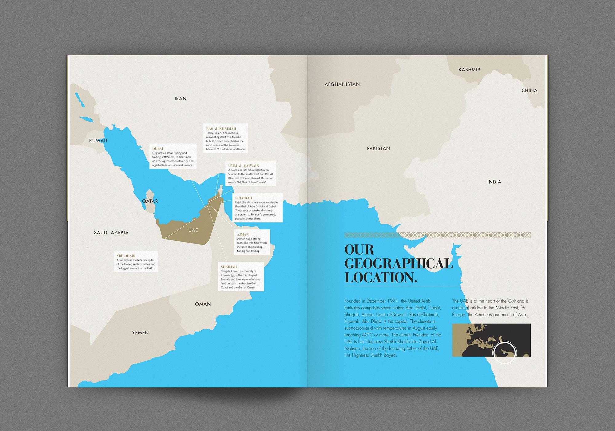 UAE-Brochure-Design-Spread-6.jpg