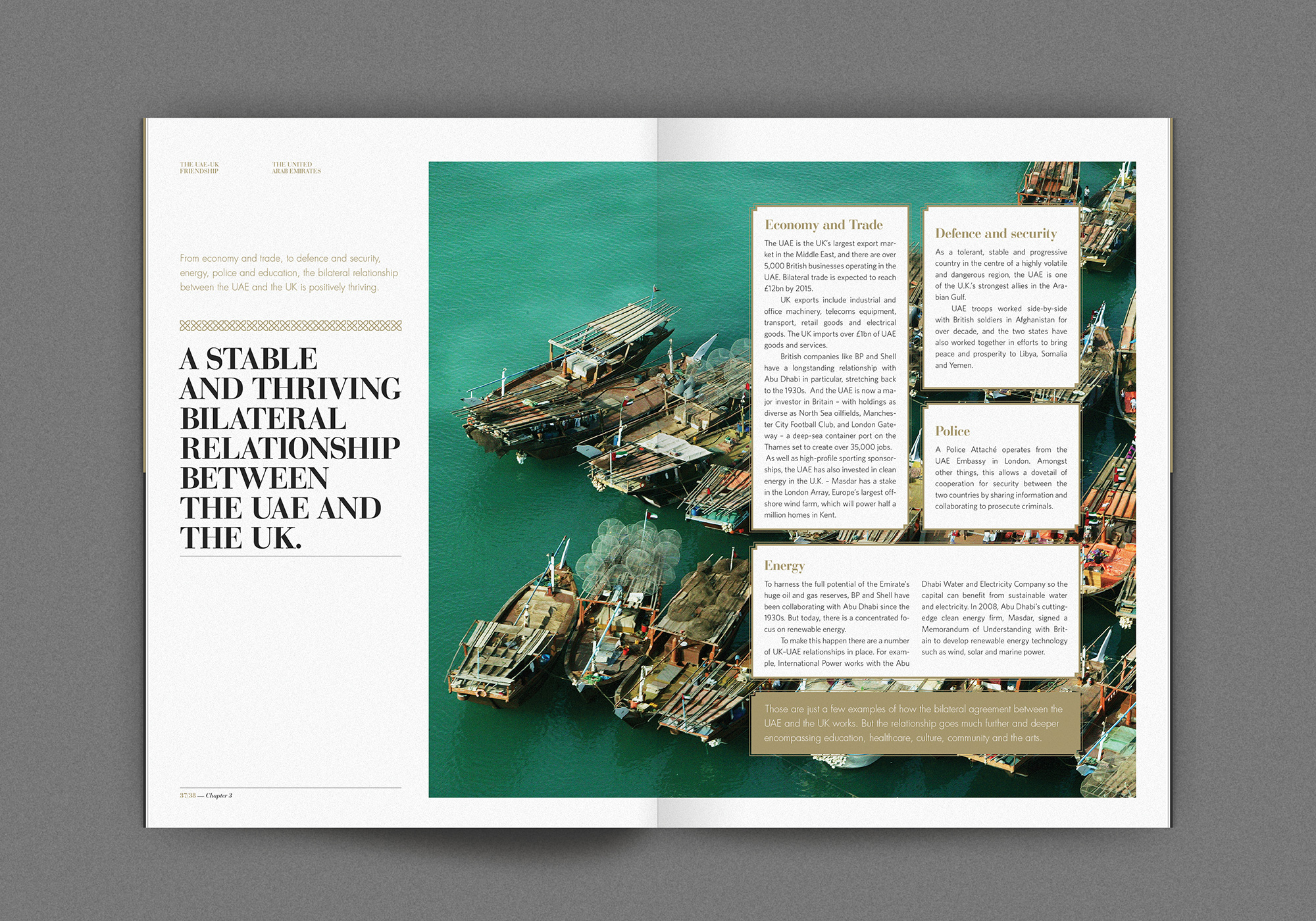 UAE-Brochure-Design-Spread-7.jpg