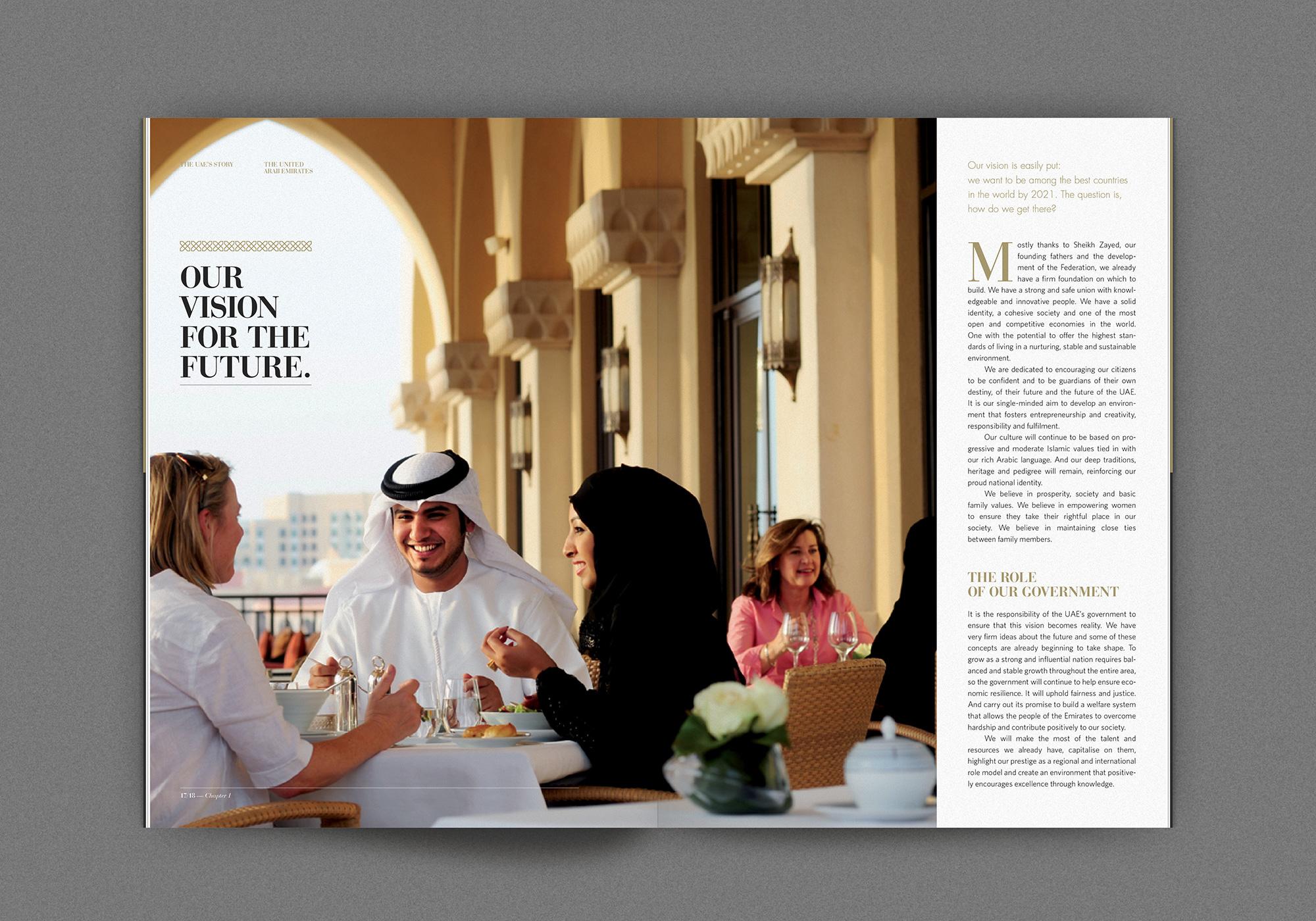 UAE-Brochure-Design-Spread-5.jpg