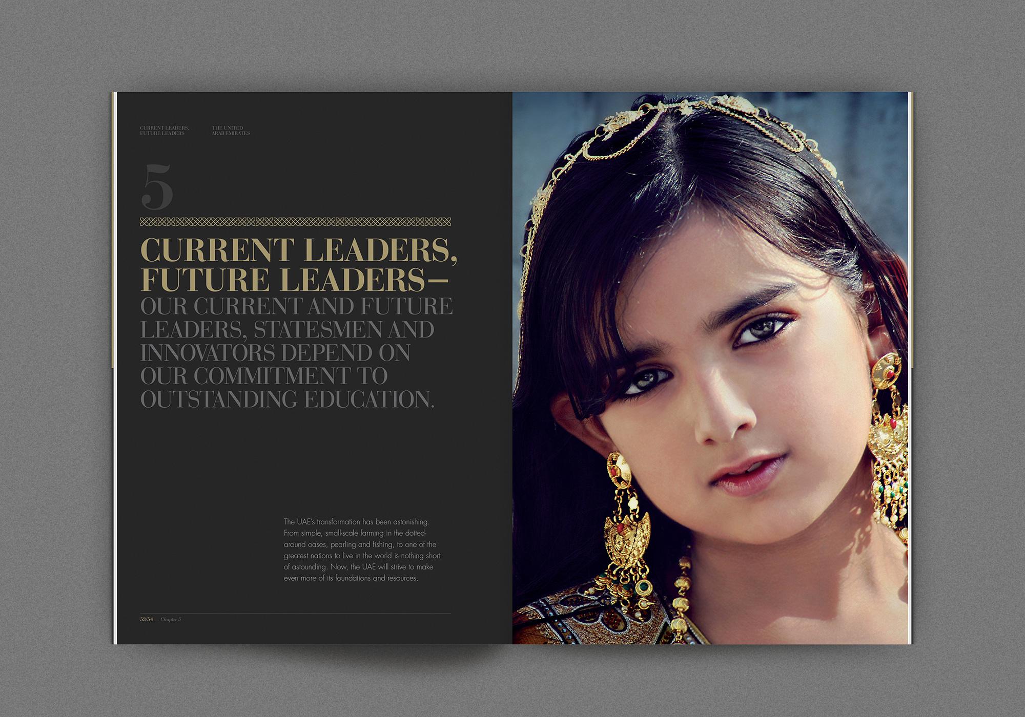 UAE-Brochure-Design-Spread-8.jpg