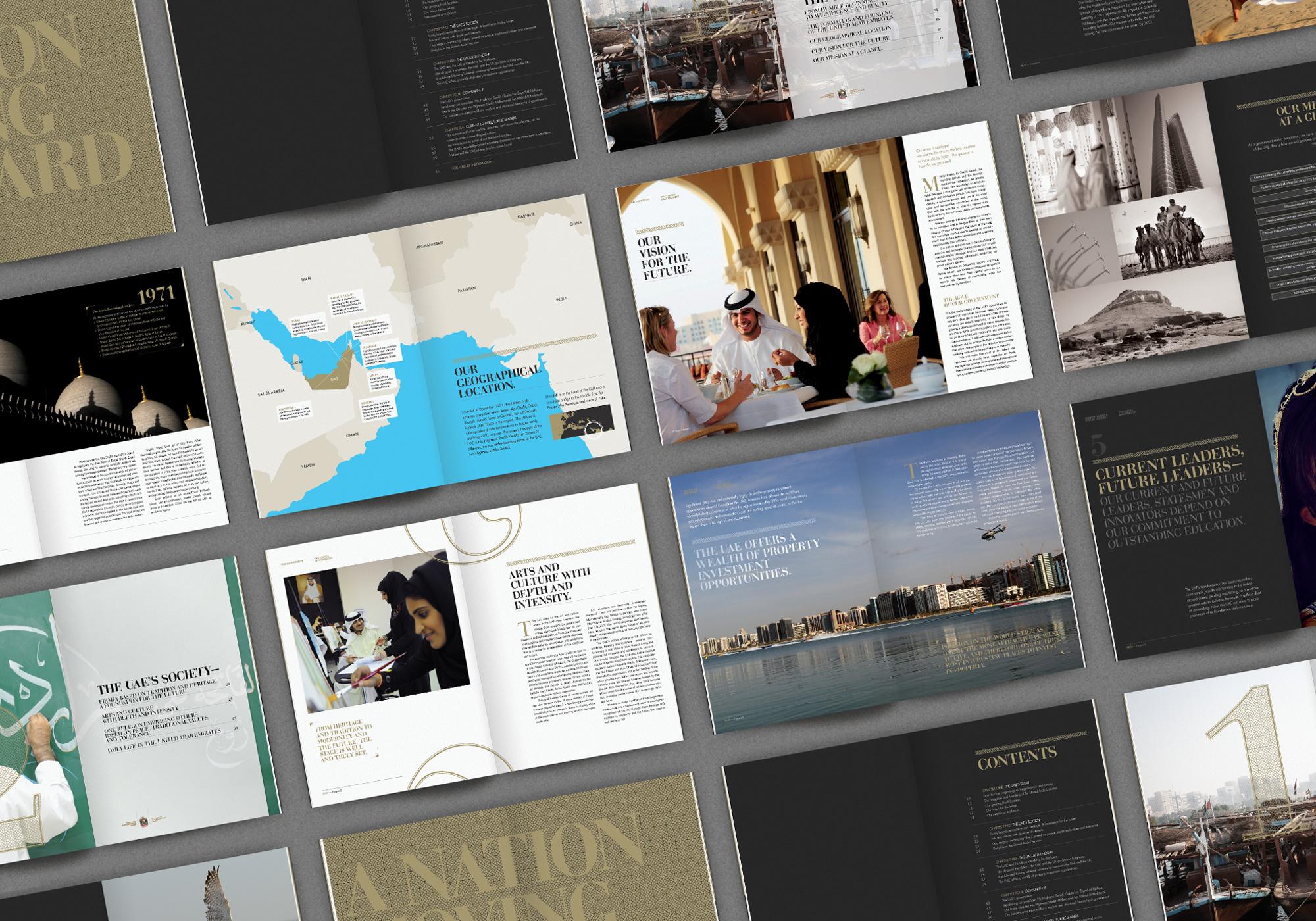 UAE-Brochure-Design-Spreads.jpg