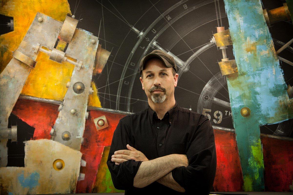 Ken @ Engage - Clark James Mishler Photography.jpg