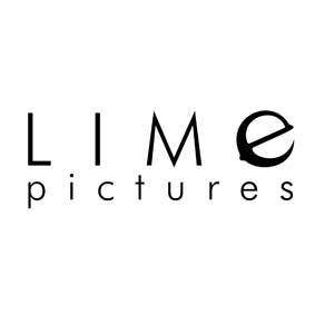 Lime pictures SQUARE.jpg