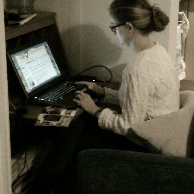 work pic.jpg