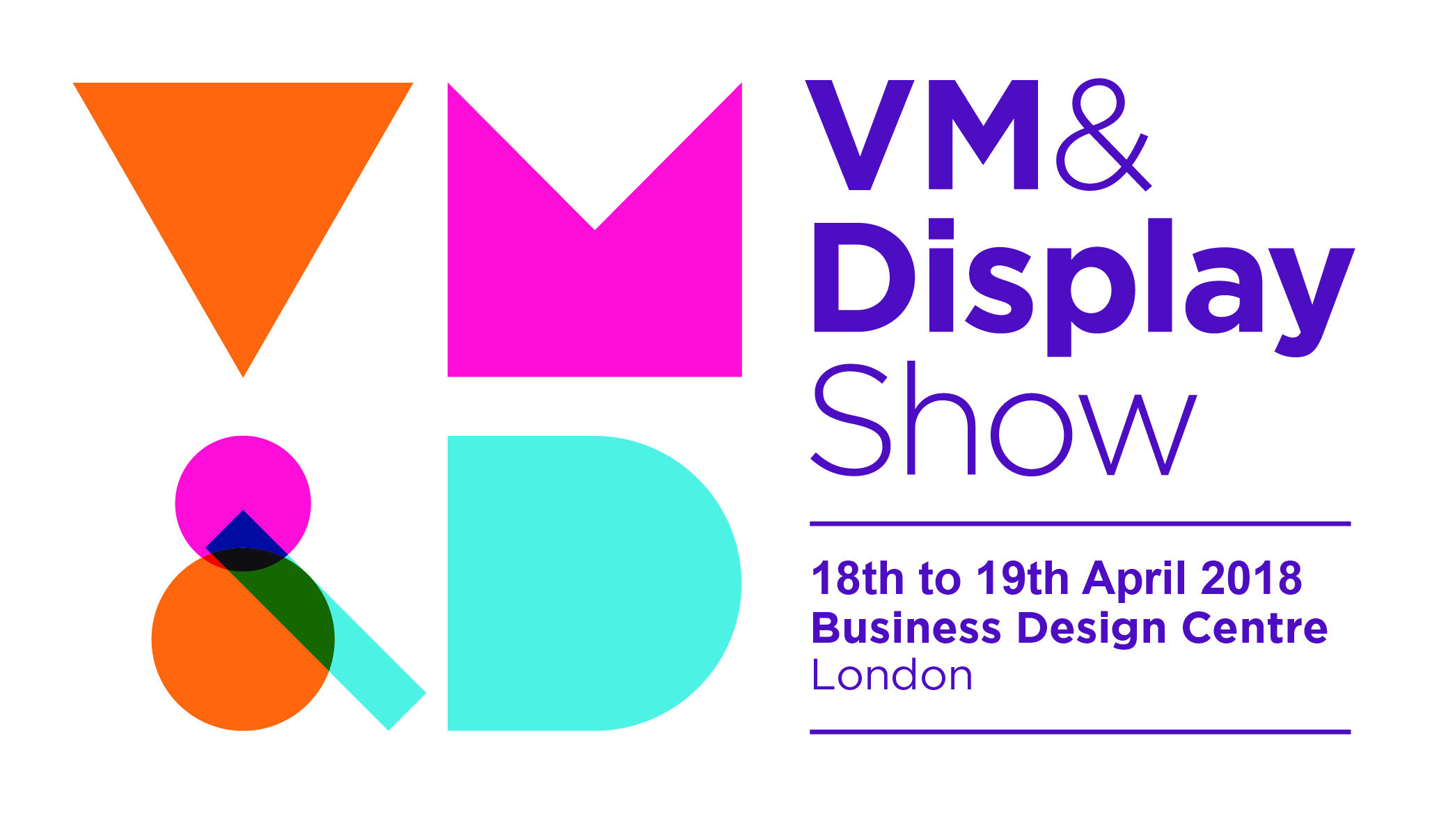 VM&Display Logo with Dates2018.jpg