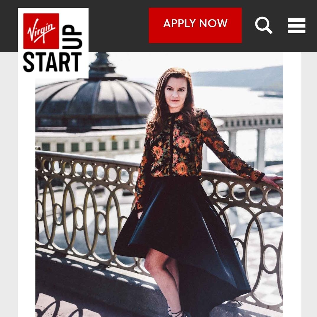 Virgin  StartUp. So Visualise Aug blog.jpg