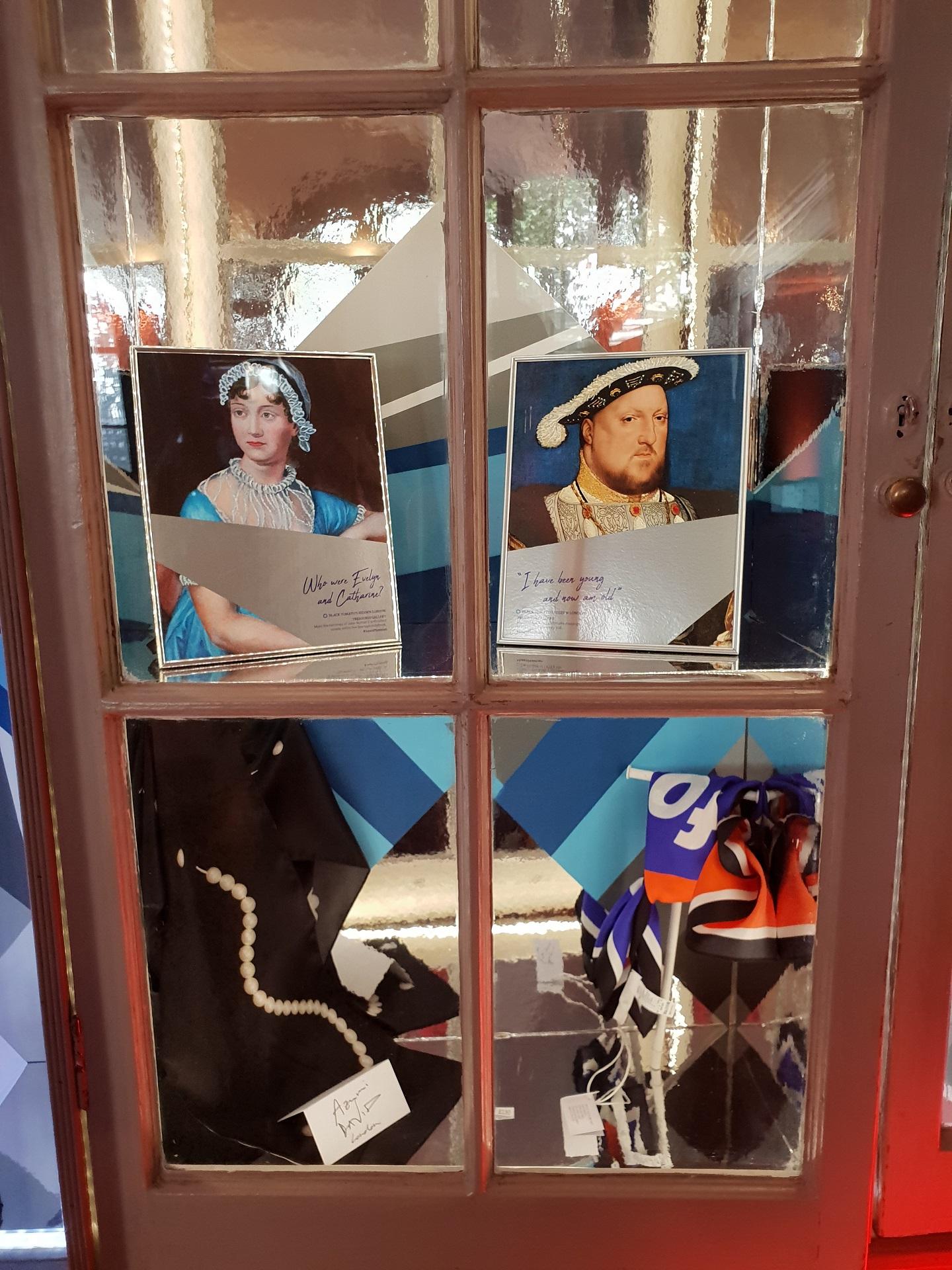 LFW bespoke portrait props.sized.jpg
