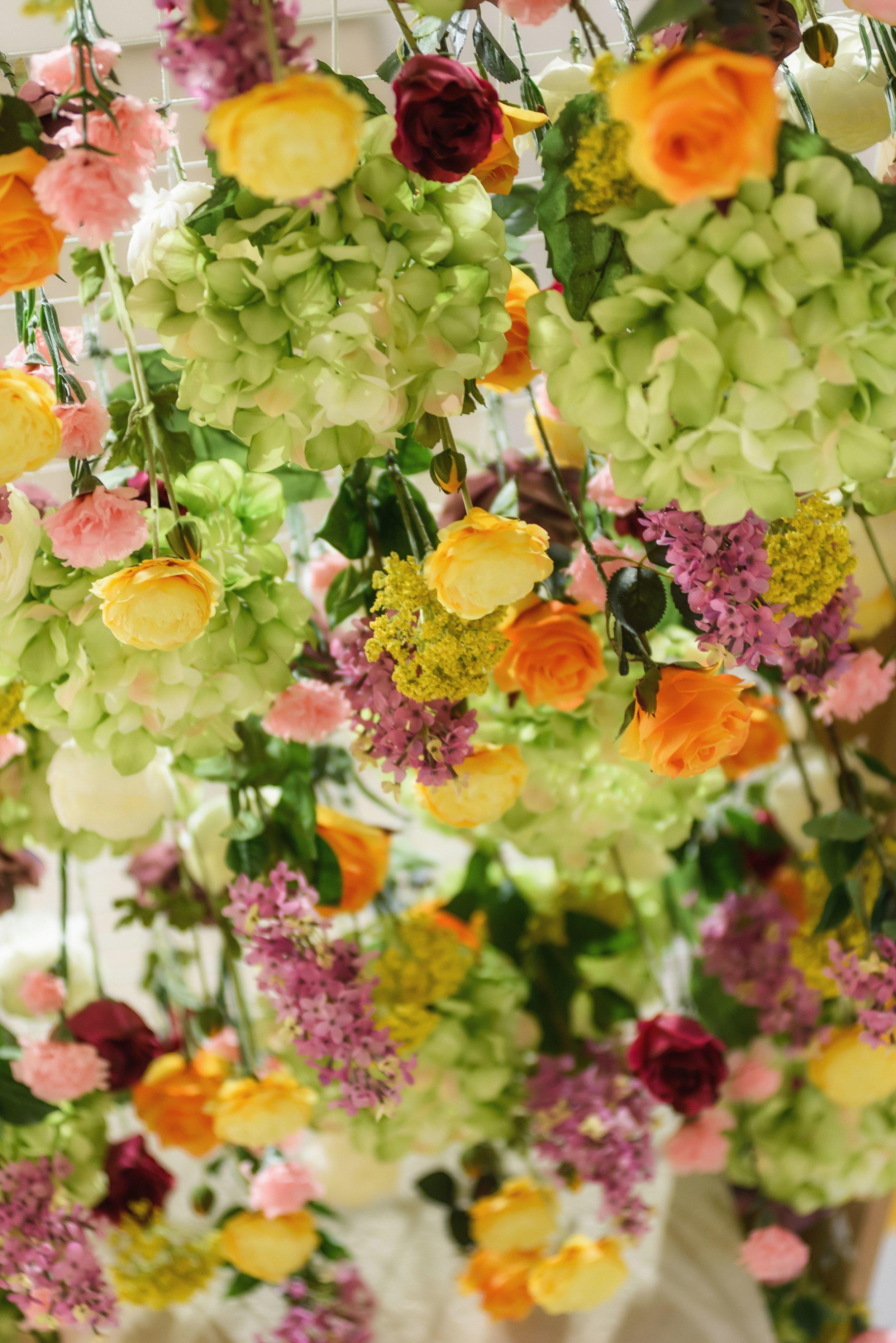 So Visualise close-up flowers L'Occitane .jpg