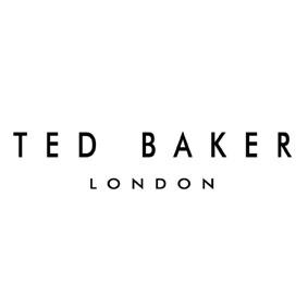 Ted Bakerr.SQUARE.jpg