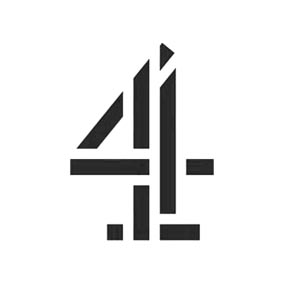 channel4.SQUARE.jpg