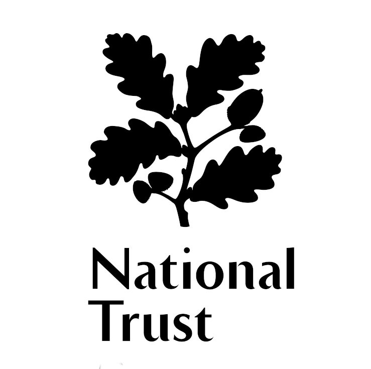 National trust square.jpg