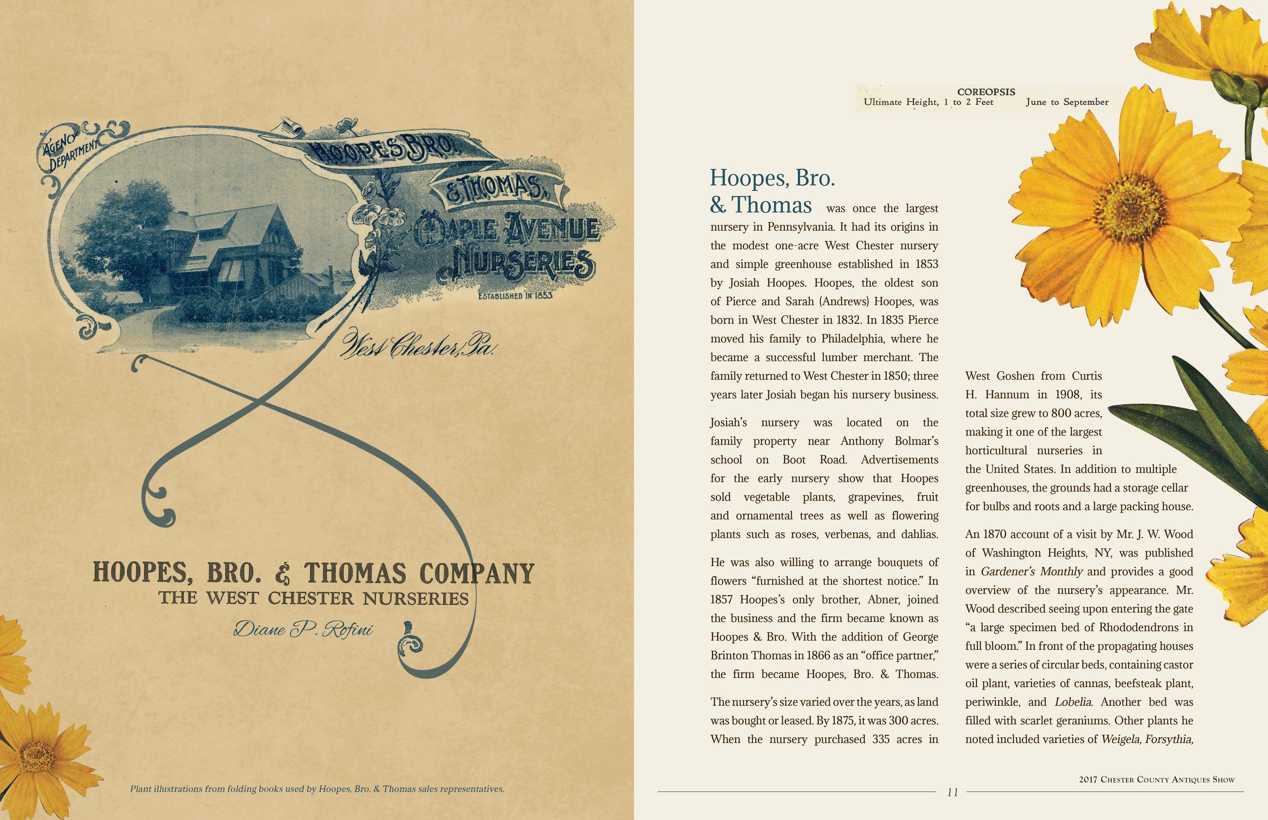 CCHS-Botany-spread1.jpg
