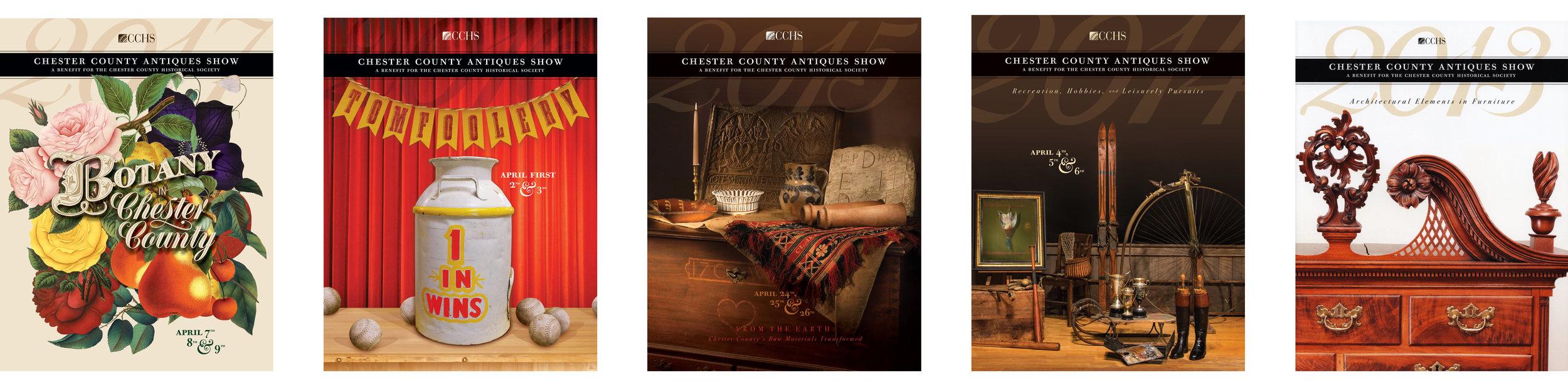 CCHS-covers.jpg