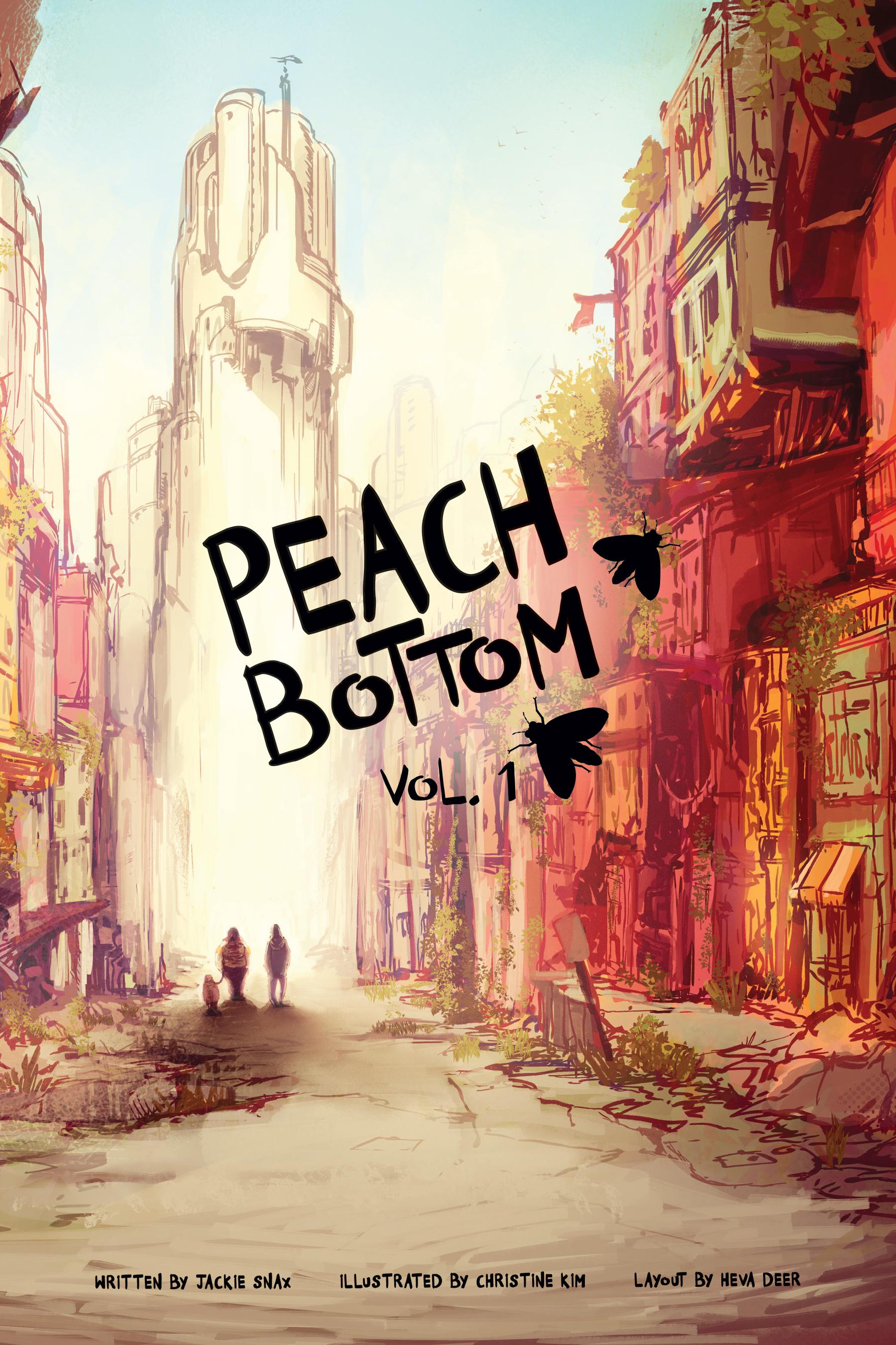PEACHBOTTOM_vol1_covers-2.jpg