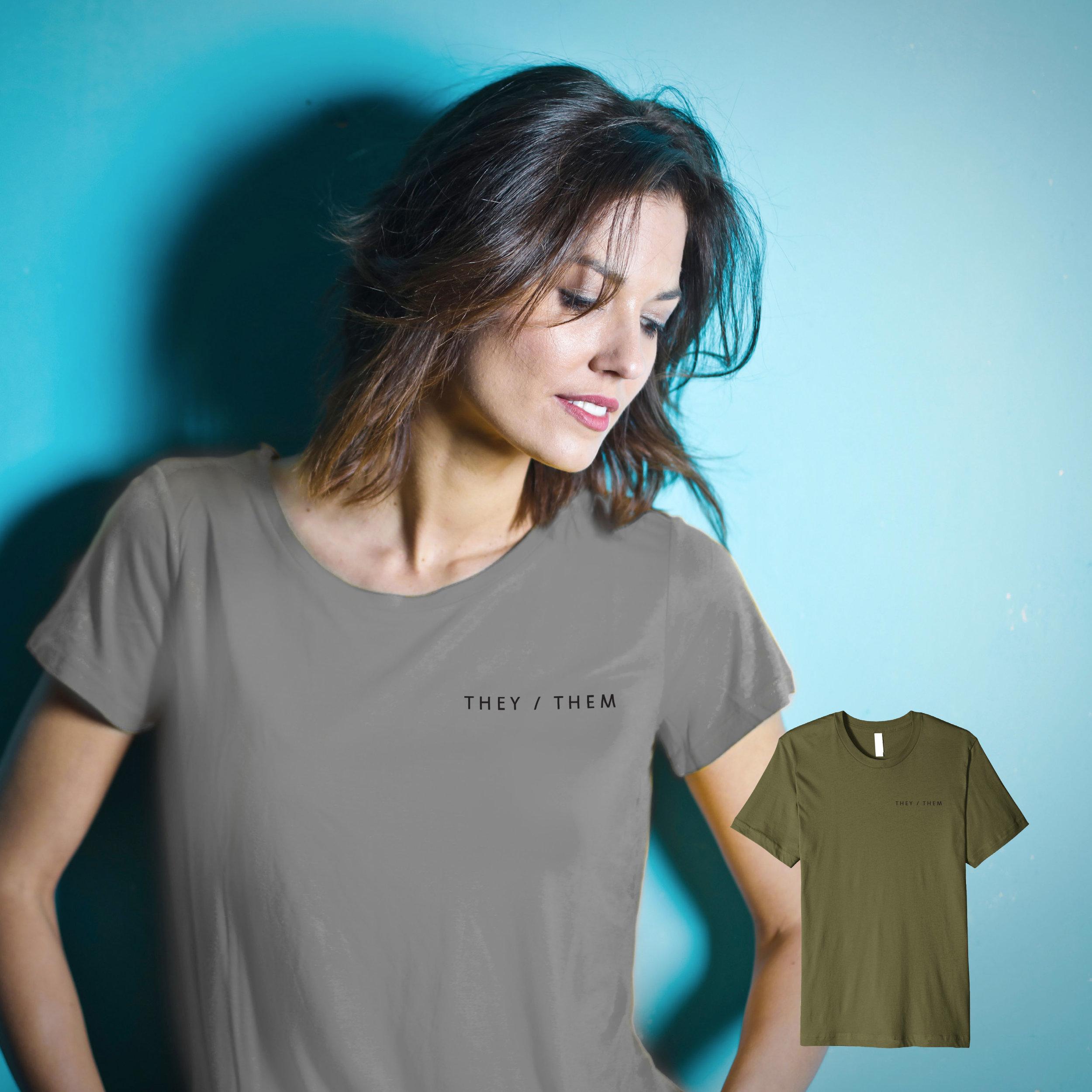 Tshirt_Group_#1-3.jpg
