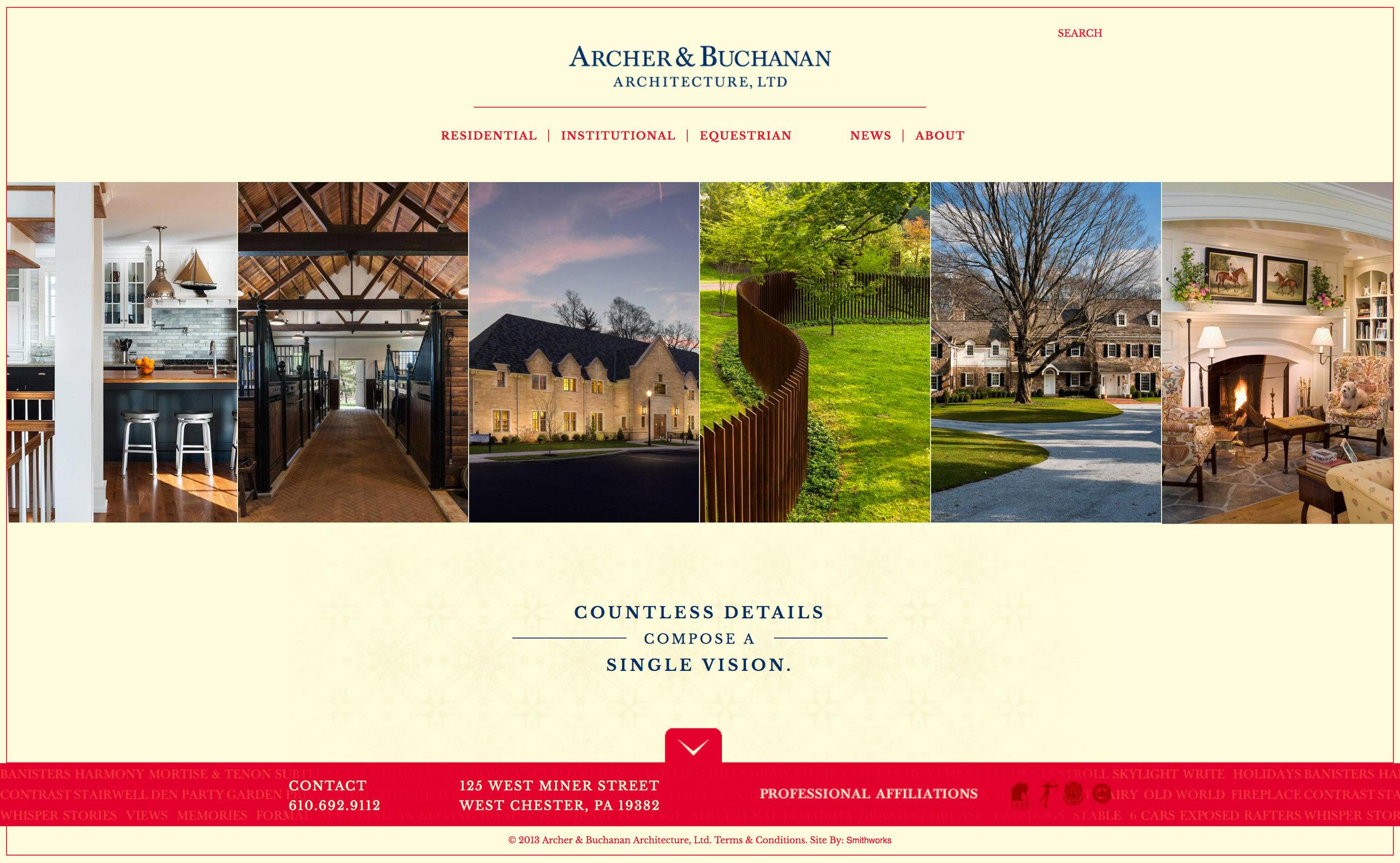 ABA-website1.jpg