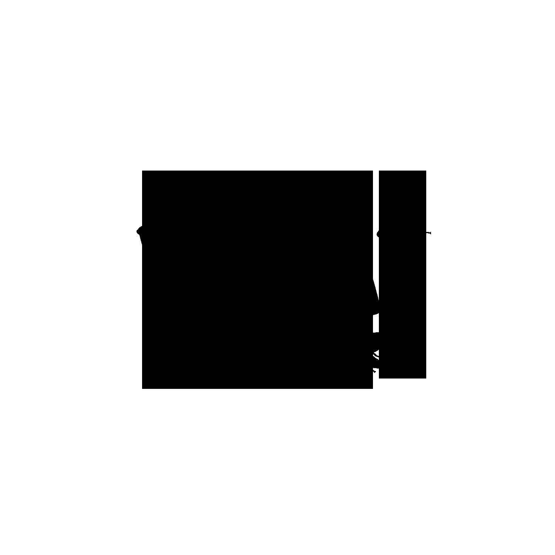 peach-bottom-logo.png
