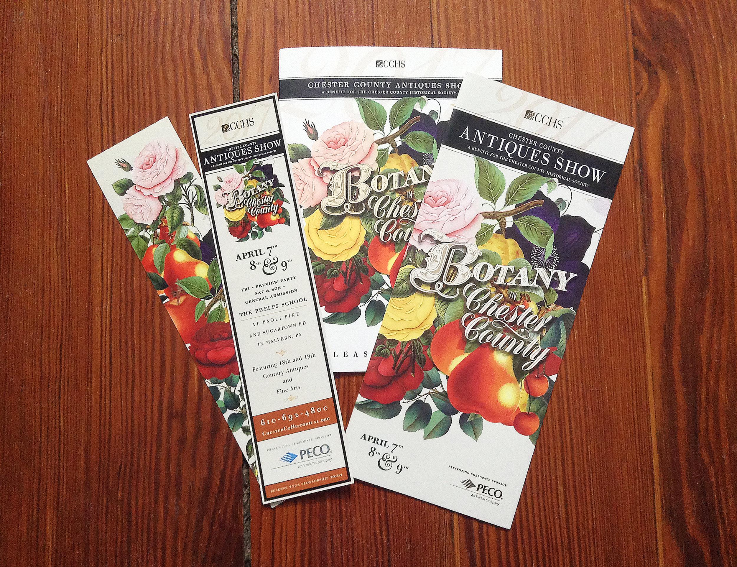 CCHS-Botany-set.jpg