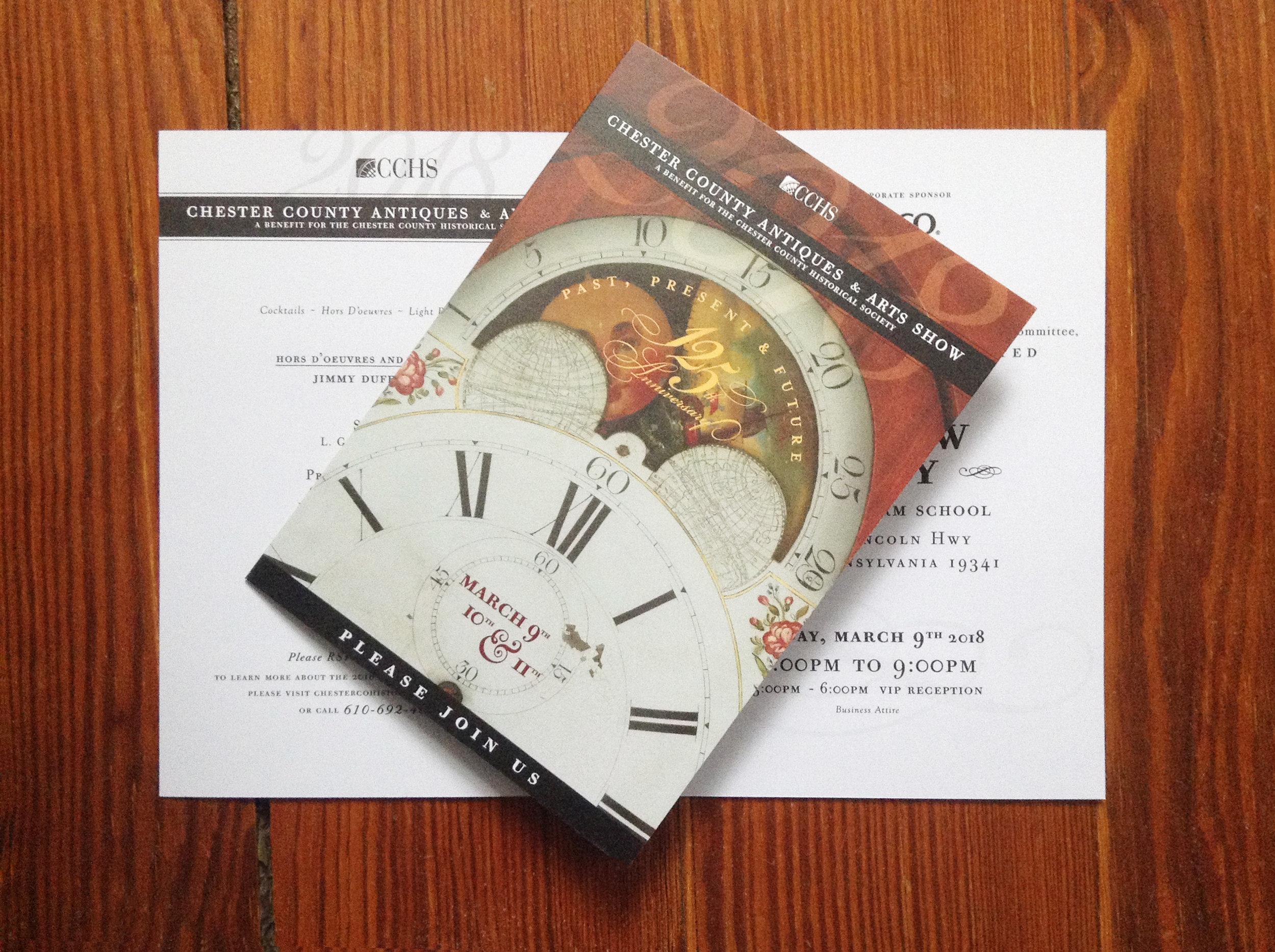 CCHS-Time-invite.jpg