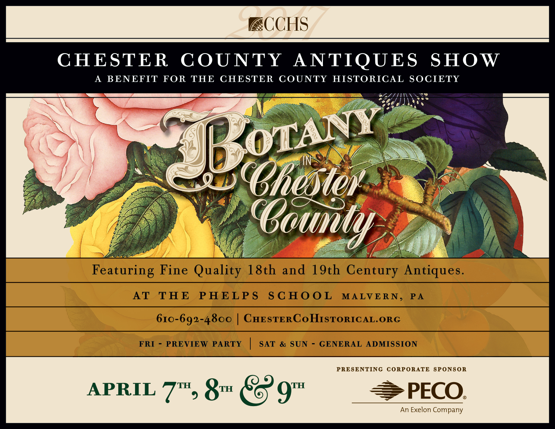 CCHS-Botany-ad.jpg