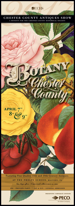 CCHS-Botany-ad2.jpg