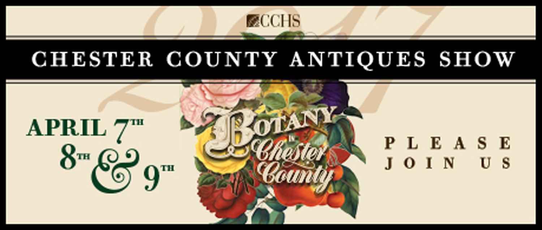 CCHS-Botany-webad.jpg
